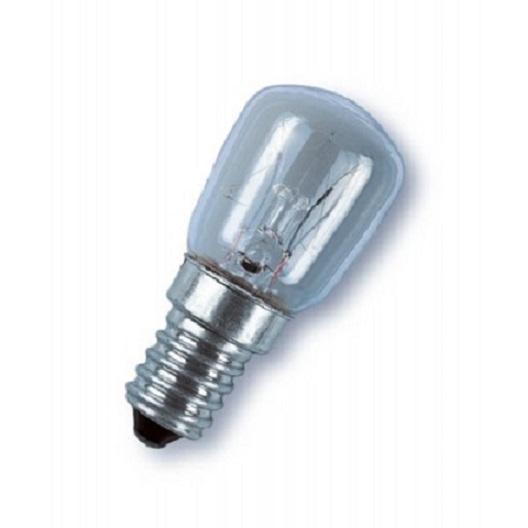 Kühlschrank Watt = 3 x glühlampe glühbirne kühlschrank birne e14 15w 15 watt