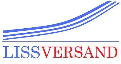 LissVersand Shop